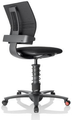 ac42bfc9ea89d7 3Dee Aktiv-Bürostuhl online kaufen